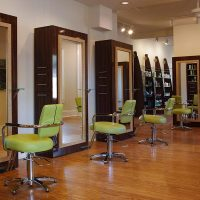 folicle hair salon spa charlotte