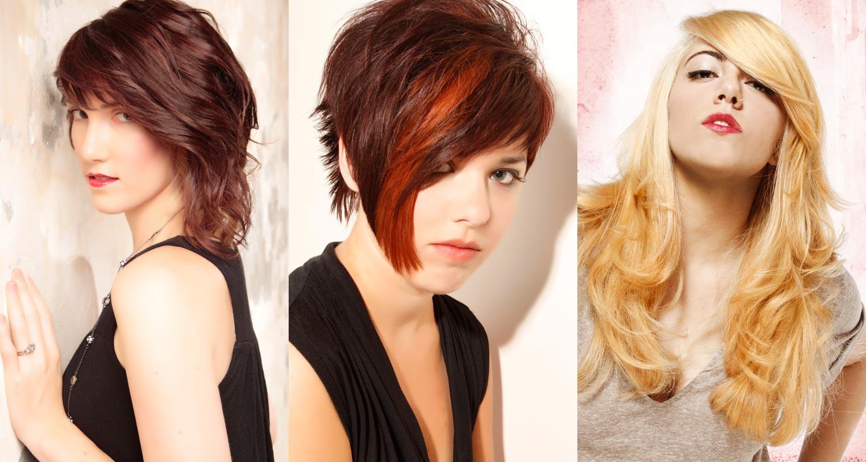 charlotte hair salon