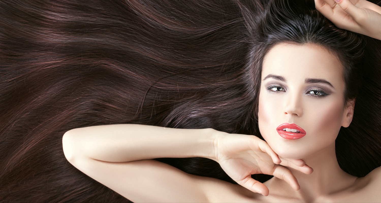Babe Hair Extensions Folicle Salon And Spa