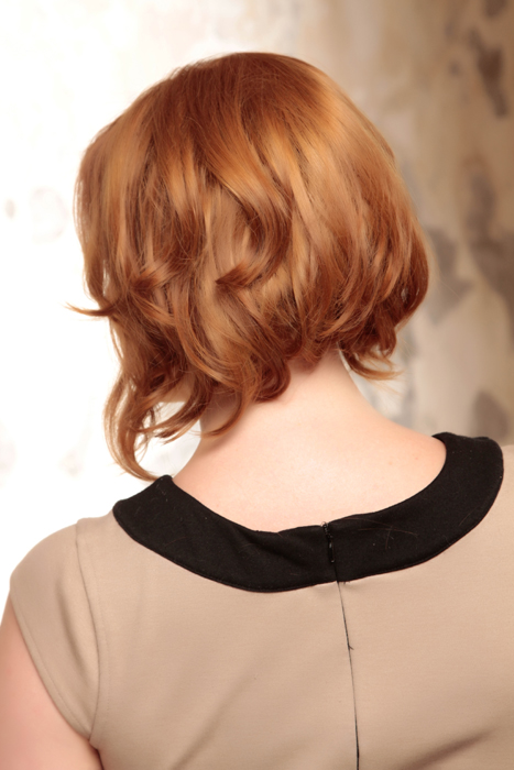 Hair By Design Salon South Charlotte Location