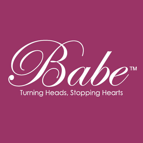 babe charlotte hair extensions salon