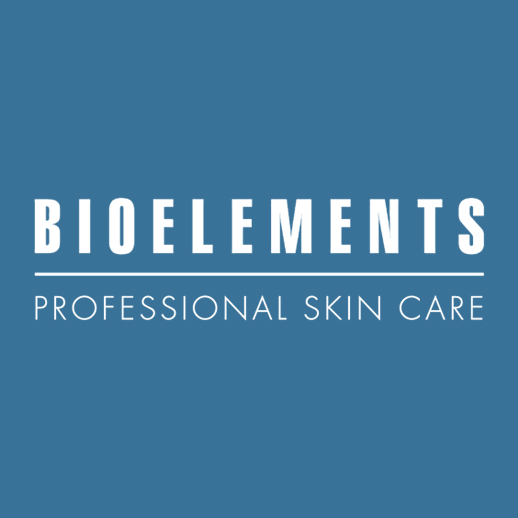 bioelements charlotte skin care salon