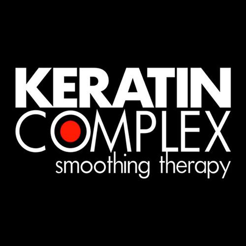 keratin complex charlotte hair salon