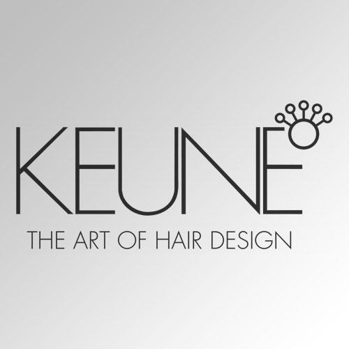 keune charlotte hair salon