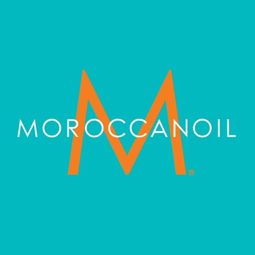 moroccanoil charlotte hair salon